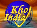 Khoj India