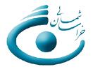 Khorasan Shomali TV