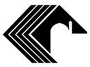 Khorasan TV