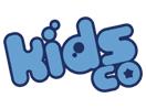 KidsCo Philippines