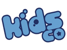KidsCo Asia