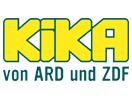 KiKa (Der Kinderkanal)
