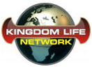Kingdom Life Network