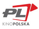 Kino Polska
