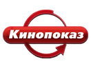 Kinopokaz TV