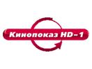 Kinopokaz HD 1