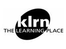 KLRN-TV PBS San Antonio