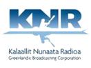 KNR Kalaallit Nunaata Radio