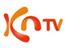 KNTV Korea Now TV