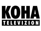 Koha TV