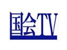 Kokkai TV