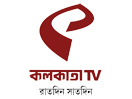 Kolkata TV