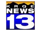 KRQE-TV Albuquerque