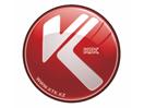 KTK Kommerceskiyi Televizioniyi Kanal