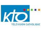KTO TV Catholique