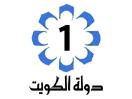 KTV1 Kuwait