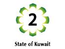 KTV2 Kuwait