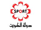 Kuwait Sports Plus
