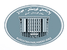 Kurdistan Parliament TV