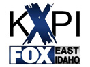 KXPI-LD FOX Pocatello