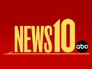 KXTV-TV Sacramento