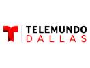 KXTX-TV Telemundo Dallas
