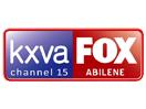 KXVA-TV FOX Abilene