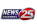 KXXV-TV ABC Waco