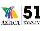 KYAZ-TV Azteca Katy