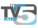 KYES-TV MyNet Anchorage
