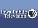 KYIN-TV PBS Mason City