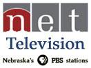 KYNE-TV Omaha