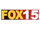 KYOU-TV FOX Ottumwa
