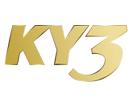 KYTV-TV NBC Springfield