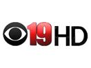 KYTX-TV CBS Nacogdoches
