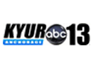 KYUR-TV ABC Anchorage