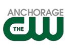 KYUR-DT2 CW Anchorage