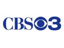 KYW-TV CBS Philadelphia