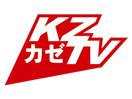 KZ TV