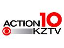 KZTV-TV CBS Corpus Christi