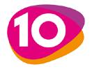La 10 Madrid
