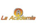 La Academia Azteca
