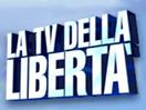 La TV della Libertà