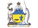 Legislative Assembly TV Nunavut