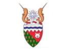 Legislative Assembly TV NWT