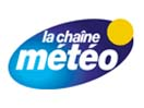 La Chaîne Météo (CSN)