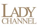 Lady Channel