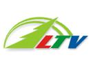 Lam Dong TV