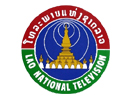 LNTV Lao National TV