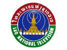 LNTV Lao National TV